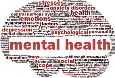Latest Blogs On Psychiatry | Dr Prashant Goyal